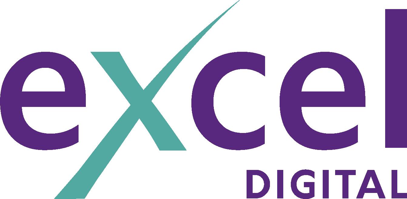 Excel Digital